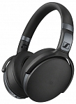 Наушники Sennheiser HD 4.40 BT